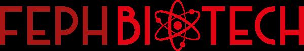 fephbiotech-rosso