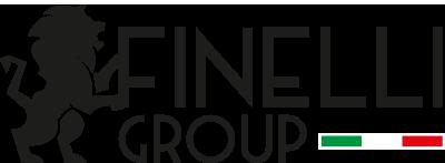 finelli-group-logo-nero
