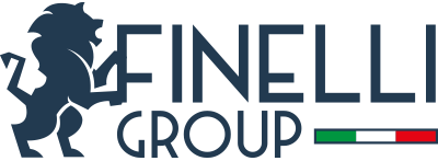 logo-finelli-group-blu